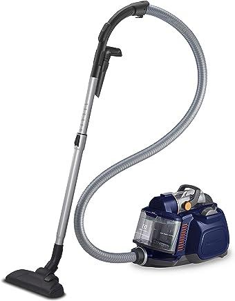 Electrolux ZSPC2000 Vaccum Cleaner