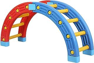 TRITCO バランスおもちゃ バランスボード 子供用 トレーニング 安全 スポーツ アウトドア 屋内 遊具 バランス感覚 て運動能力とバランス感覚アップ 体幹 トレーニング スポーツ アウトドア