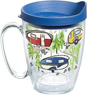 camper mug with lid