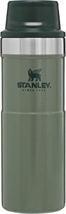Stanley Classic Trigger-Action Travel Mug 16oz
