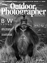 photography magazin