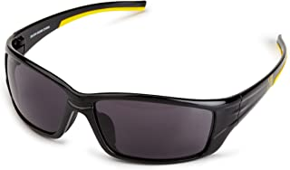 3m holmes polarized safety glasses