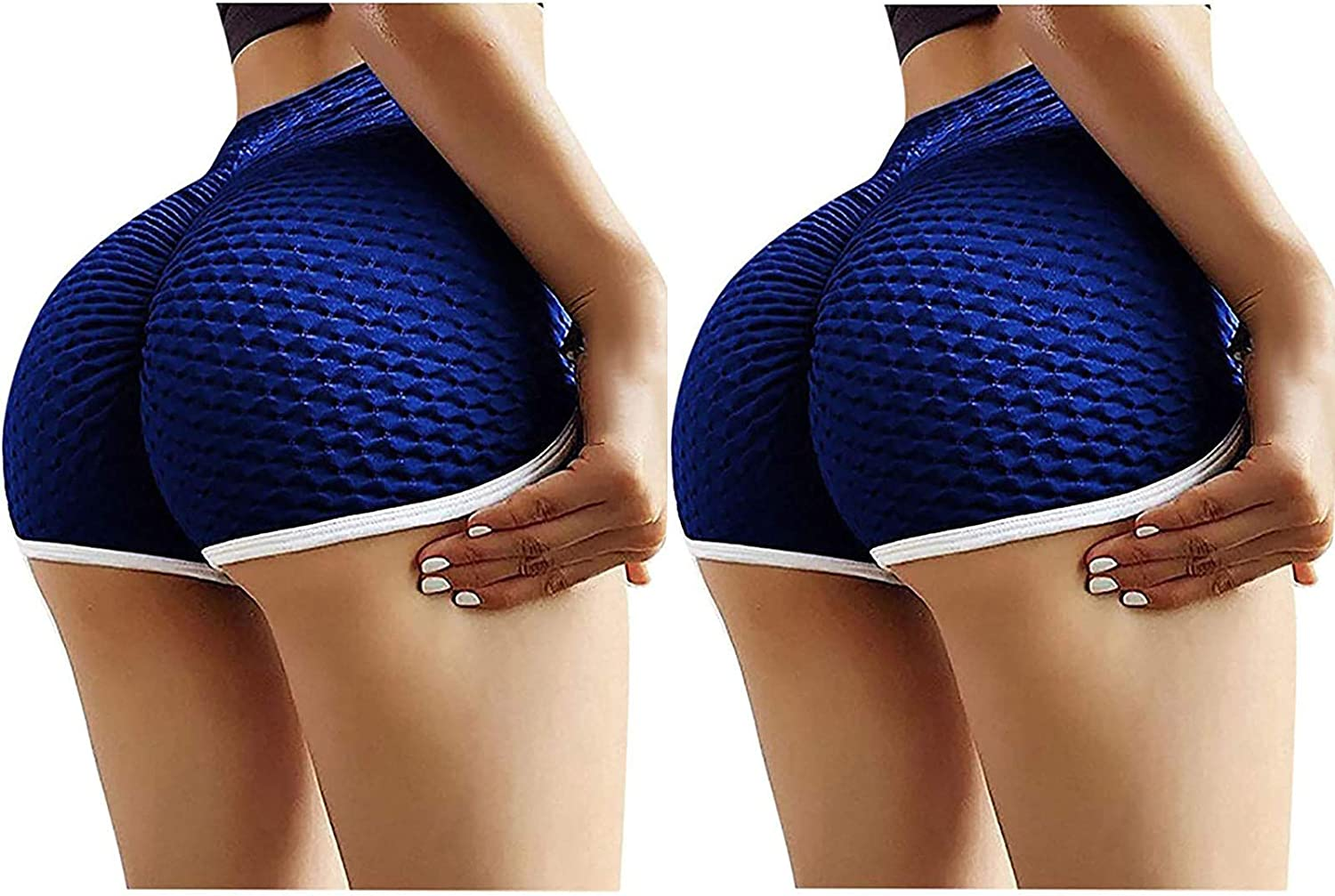 Al sold out. Gwewei4df Our shop OFFers the best service Yoga Shorts Pants TIK Active Tok Pa Running
