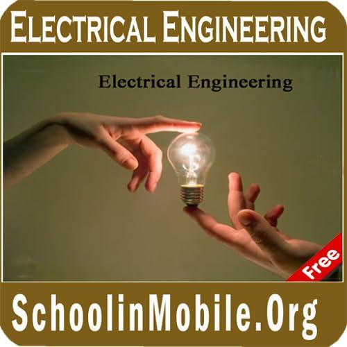 Basics of Electrical Engineering Free
