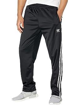esta noche bronce vestir  Adidas originals firebird track pant + FREE SHIPPING   Zappos.com