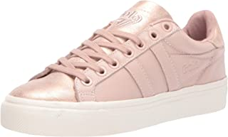 Gola Women's Orchid Ii Shimmer Trainers