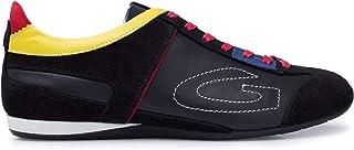 Alberto Guardiani Ayakkabı ERKEK AYAKKABI S AGU101177