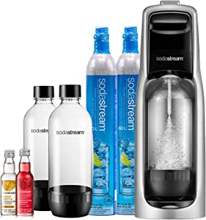 Best c02 bottle refill Reviews