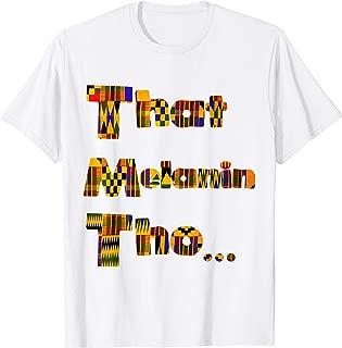y tho t shirt