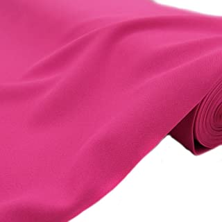 wholesale poly poplin fabric
