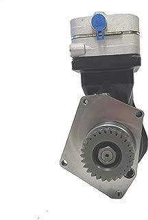 Air Brake Compressor for Detroit Diesel MBE 4000 TKB Parts 20.750