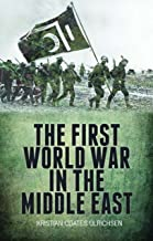 Best the first world war in the middle east Reviews