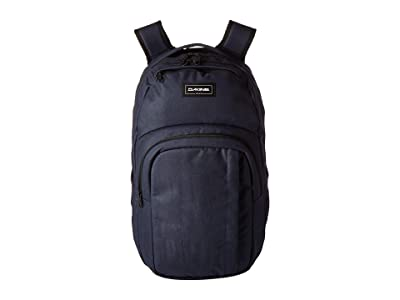Dakine 33 L Campus Large Backpack (Night Sky) Backpack Bags