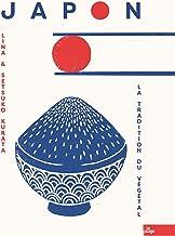 Japon : La tradition du végétal (Cuisine)