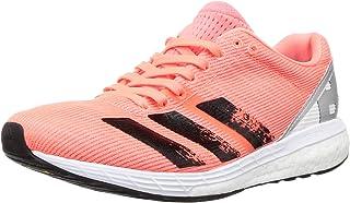 Adizero Boston 8 M, Zapatillas para Correr para Hombre