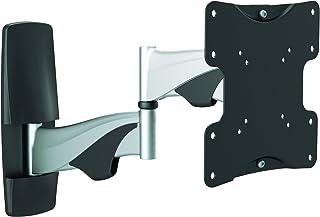 STARPLATINUM テレビ壁掛け金具 TVセッターアドバンス PA112 26-46インチ対応 Sサイズ