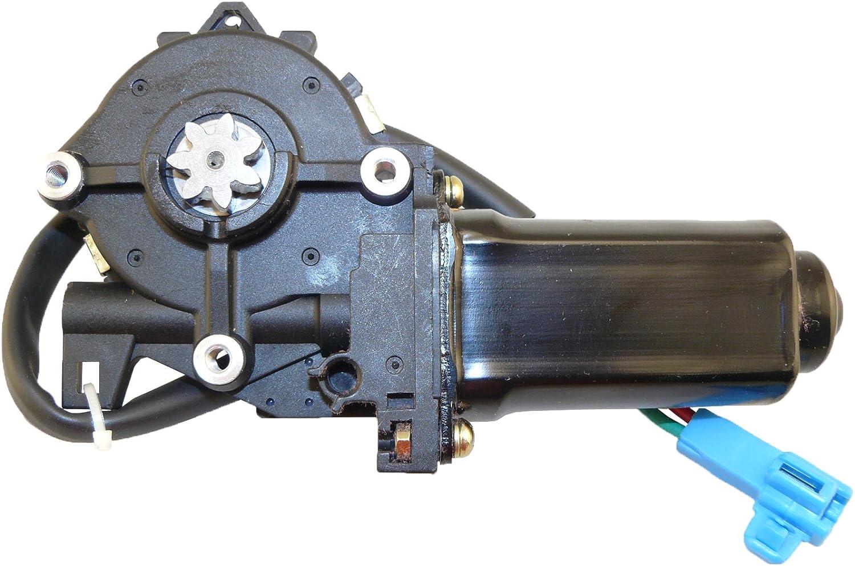 Weekly update ACI 88367 Selling and selling Power Window Motor