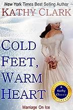 Mejor Cold Feet Warm Heart de 2020 - Mejor valorados y revisados