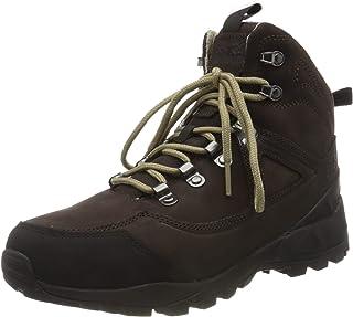Jack Wolfskin Women's Cascade Hike Xtl Mid W Outdoor Shoes