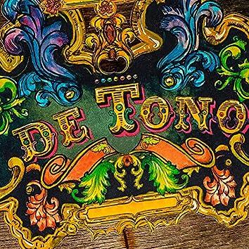De Tono