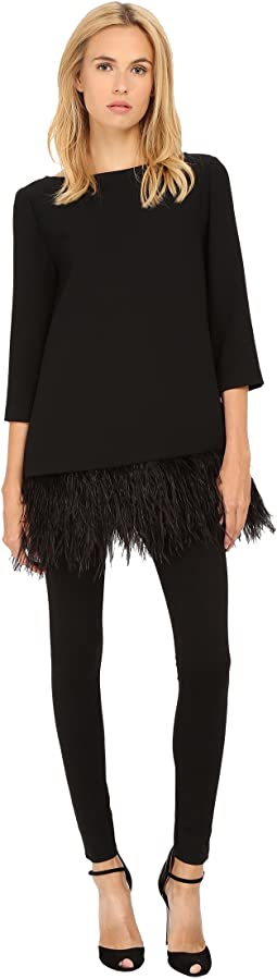 Kate Spade New York - Feather Top
