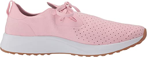 Blossom Pink/Shell White/Shell Rubber