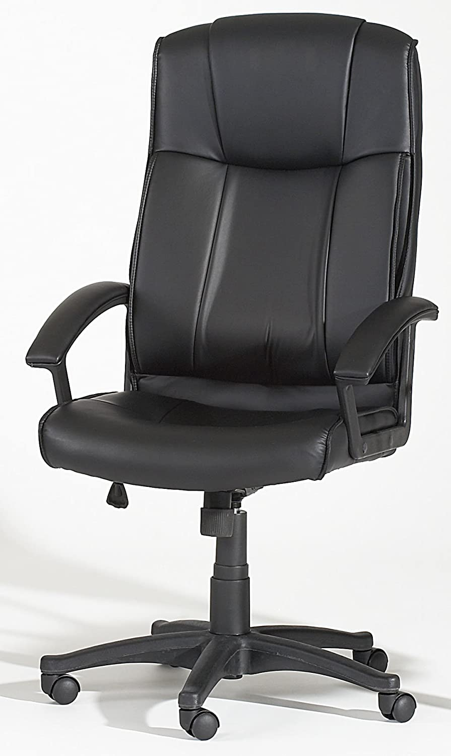 Milan Tabitha High Back Multi Adjustable Pneumatic Gas Lift Office Chair