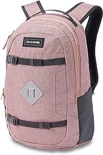 Dakine Unisex URBN Mission 18L Backpack