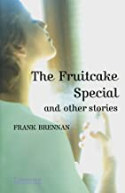 Cambridge English Readers. The Fruitcake special and other stories. (Lernmaterialien)