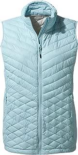 Craghoppers Womens/Ladies Expolite Vest