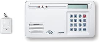 Skylink ED-100 Emergency Dialer/Pager Kit