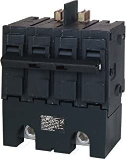 Murray MPP2175 120/240-Volt 4-pole type MPP 175-Amp Main Breaker
