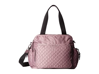Sol and Selene Do It All (Blush) Bags