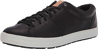 حذاء رياضي رجالي Merrell BARKLEY CAPTURE, (أسود), 44.5 EU