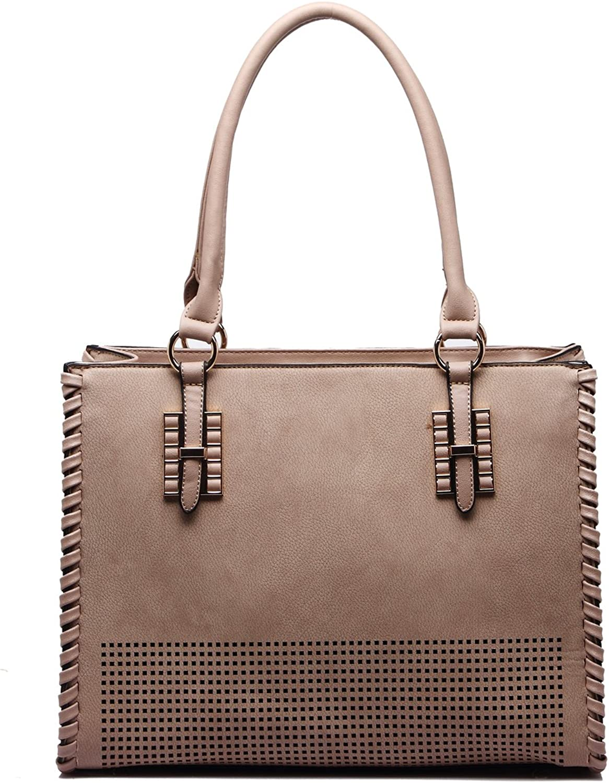 bluee Olive Womens Handbag 6690