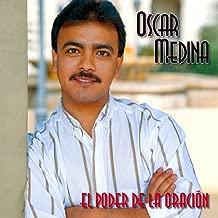 Best oscar medina el amor Reviews