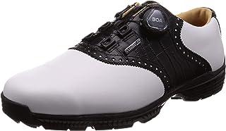 [ブリヂストン] スパイクレスゴルフシューズ TOUR BゼロスパイクバイターツアーSHG990 メンズ