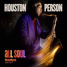 Best houston person all soul Reviews