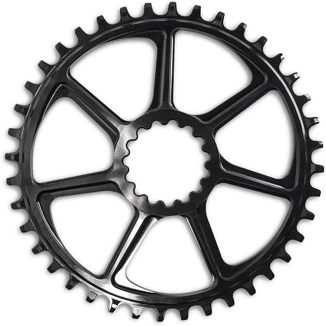 ethirteen service Components XCX Ultralight 32t Black Ranking TOP17 Guidering