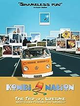 Kombi Nation