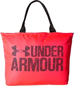Under Armour - UA Big Wordmark Tote 2.0