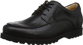 Ganter Gregor-g, Zapatos de Cordones Derby Hombre