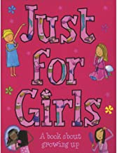 Best just for girls a book about growing up Reviews