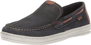 حذاء أوتيس للرجال من GBX