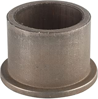 Best flanged sleeve bearing dimensions Reviews