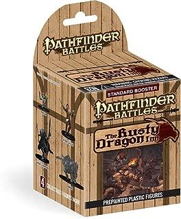 Best rusty dragon inn miniatures Reviews