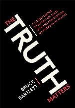 Best bruce bartlett the truth matters Reviews