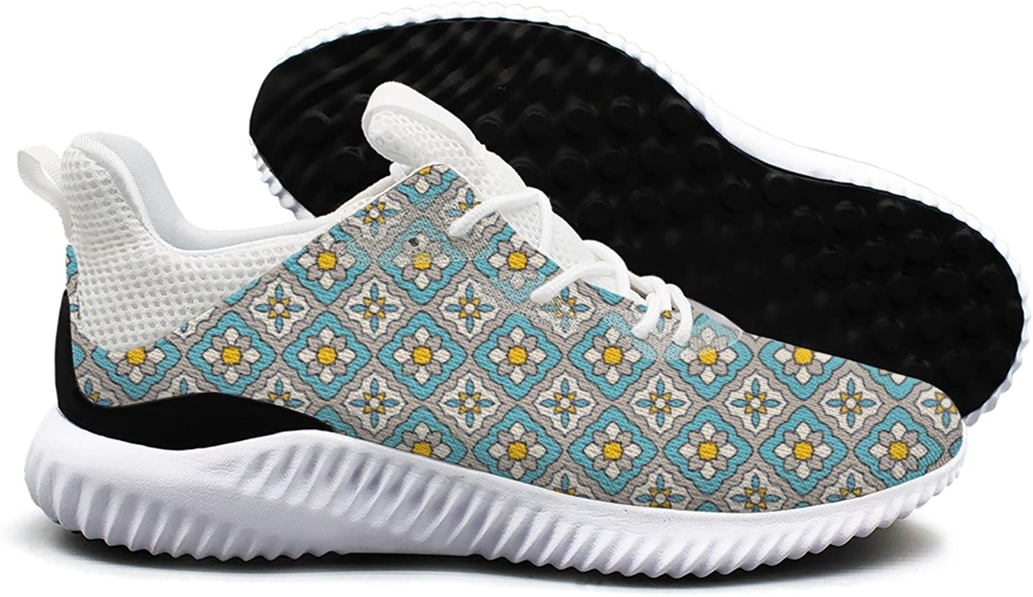 Mediterranean Party Decorations Leisure Running shoes Young Women Camping Novelty Active