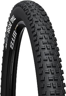 """WTB Trail Boss 2.25 29"""" Comp Tire, Black"""