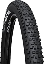 WTB Trail Boss 2.25 Comp Tire